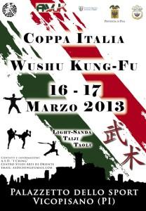 coppa-italiafffc-fffcwushu-kung-fu-2013