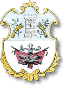 stemma vicopisano