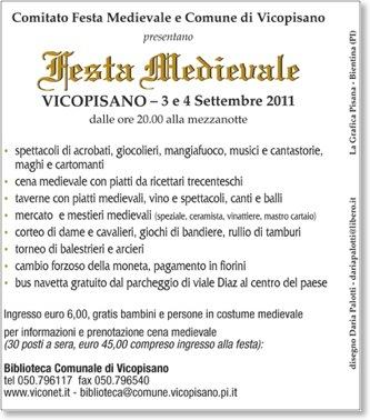 program-medieval-festival-vicopisano